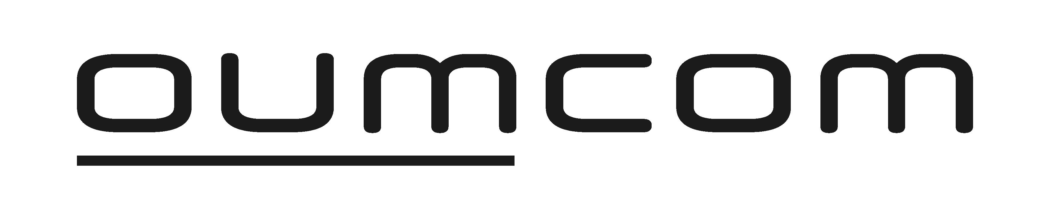 Oumcom